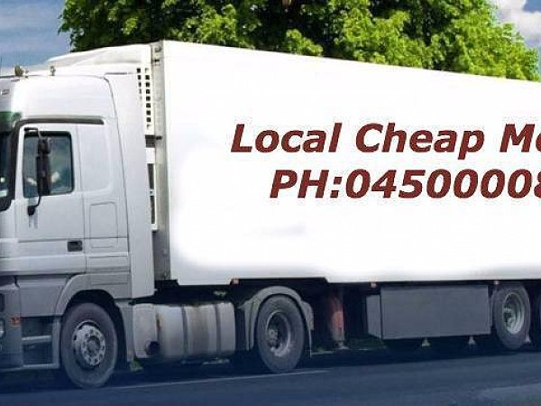 Cheap Movers Brisbane ǀ Trusted by Everyone for shifting