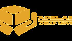 newlogo_grid.png