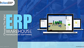 Choosing-The-Right-ERP-Warehouse-Management-Software-1_grid.png