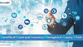 Benefits-of-Asset-and-Inventory-Managent-in-Supply-Chain02_grid.jpg