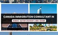 Novus Immigration   Best Immigration Consultants in Dubai for Canada