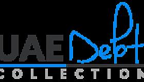 logo-5db30d43149448854811032812_grid.png