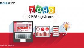 Zoho-CRM-Development-Company_1_grid.jpg