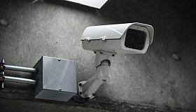 CCTV_Camera_Installation_grid.jpg
