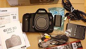 Canon_5D_Mark_III_grid.jpg