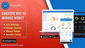 Best_money_manager_app_grid.jpg