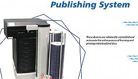 CD_DVD_Blu-Ray_disc_publishing_system_grid.jpg