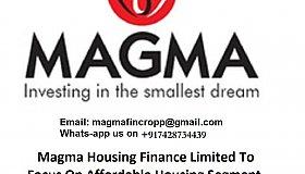 Magma_logo_grid.jpg