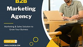 B2B-marketing-_services_grid.jpg