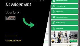 Uber_for_X_Clone_App_Development_1_grid.png