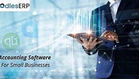 Accounting_ERP_Software_Development_1_grid.jpg