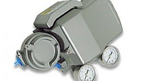 Valve Positioner Products in UAE