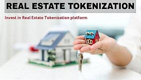 Real_Estate_Tokenization_platform__grid.jpg