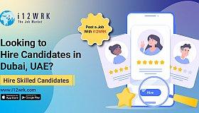 Job_portal_in_uae_grid.jpg