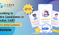Find Genuine Jobs in the Middle East | i12wrk