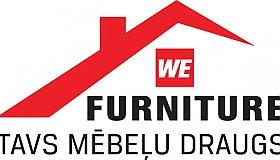 we_furniture_grid.jpg
