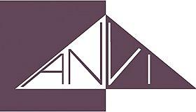 anviam-logo_grid.jpg