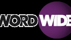 WordWide_Logo_grid.png