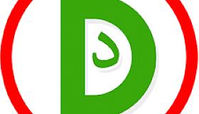 dubeslogo_grid.png