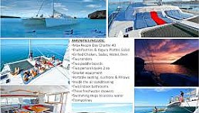 yachtscabocharters1_grid.jpg