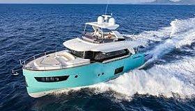 yachtscaymans1_grid.jpg