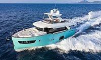 Grand Cayman Boat Charter