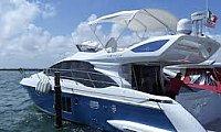 Cancun Boat Charter