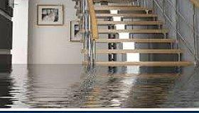 bondedwaterproofing12_grid.jpg