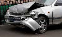 Cathedral City Car Accident Attorney