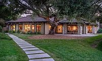 Luxury Home Buying Rancho Santa Fe Covenant