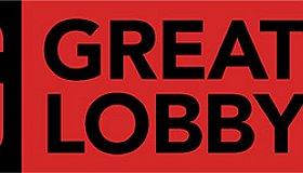 gl-main-logo_grid.jpg
