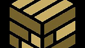 financial_cub_logo_grid.png