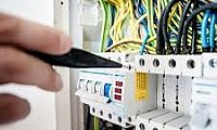 Electrician New Orleans