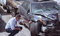 Abogados Accidente Temecula