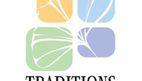 traditionsjax1_grid.png