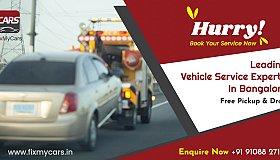 Car_Repair_Services_in_Bangalore_grid.jpg