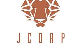 Jecop-logo_grid.jpg