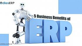 five-business-Benefits-of-ERP_grid.jpg