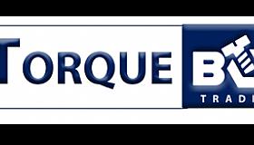 Logo-Final10_grid.png