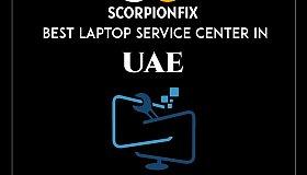 BEST_UAE_grid.jpg