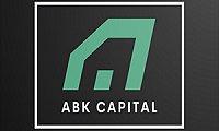 Alex Kleyner ABK Capital