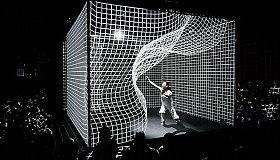 projection_mapping_grid.jpg