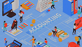 RSN-Website-Accounting-Page_grid.png