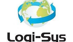 logi-sys-01-500_grid.jpg