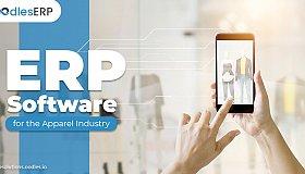 ERP_Development_For_Inventory_Management_grid.jpg