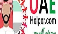 UAEHelper.com jobs in Dubai & UAE