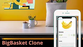 BigBasket_Clone_Script_grid.png