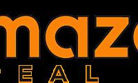 Amazon Appeal Pro