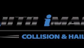 Autoimage360-logo-500_1_grid.png