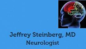 Jeff_Steinberg_MD_logo_grid.jpg